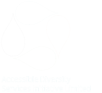 Accessible Diversity Services Initiative Limited