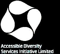Auburn Diversity Services Inc