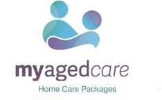 ADSi is an approved Home Care Packages Provider by the Commonwealth Department of Health (DoH) to support clients with home support packages.
